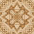 http://kialink.ir/newtheme/patterns/171.png