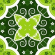 http://kialink.ir/newtheme/patterns/183.png