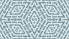 http://kialink.ir/newtheme/patterns/1856.png