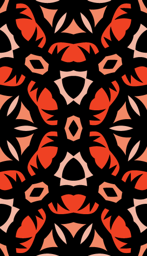 http://kialink.ir/newtheme/patterns/1873.png
