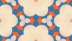 http://kialink.ir/newtheme/patterns/197.png