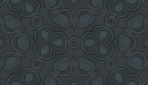 http://kialink.ir/newtheme/patterns/199.png