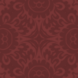 http://kialink.ir/newtheme/patterns/227.png