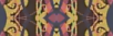 http://kialink.ir/newtheme/patterns/307.png