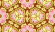 http://kialink.ir/newtheme/patterns/319.png