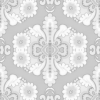 http://kialink.ir/newtheme/patterns/342.png