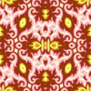 http://kialink.ir/newtheme/patterns/343.png