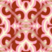 http://kialink.ir/newtheme/patterns/344.png