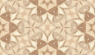 http://kialink.ir/newtheme/patterns/346.png