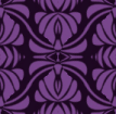 http://kialink.ir/newtheme/patterns/380.png