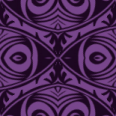 http://kialink.ir/newtheme/patterns/382.png