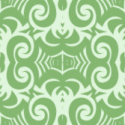 http://kialink.ir/newtheme/patterns/385.png