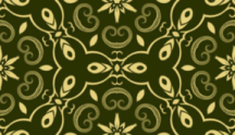 http://kialink.ir/newtheme/patterns/397.png