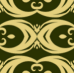 http://kialink.ir/newtheme/patterns/399.png