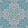 http://kialink.ir/newtheme/patterns/401.png