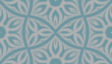 http://kialink.ir/newtheme/patterns/402.png