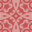 http://kialink.ir/newtheme/patterns/409.png