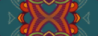 http://kialink.ir/newtheme/patterns/424.png