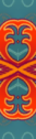 http://kialink.ir/newtheme/patterns/427.png