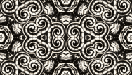 http://kialink.ir/newtheme/patterns/43.png