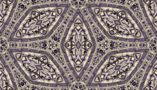 http://kialink.ir/newtheme/patterns/45.png