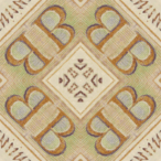 http://kialink.ir/newtheme/patterns/47.png