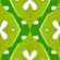 http://kialink.ir/newtheme/patterns/554.png