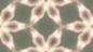 http://kialink.ir/newtheme/patterns/58.png