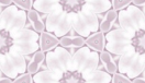 http://kialink.ir/newtheme/patterns/62.png