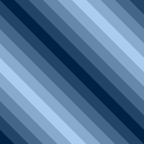 http://kialink.ir/newtheme/patterns/647.png