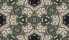 http://kialink.ir/newtheme/patterns/72.png