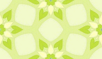 http://kialink.ir/newtheme/patterns/76.png