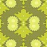 http://kialink.ir/newtheme/patterns/78.png