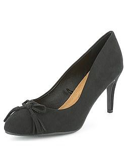 کفش زنانه استوک