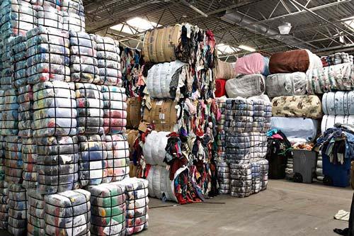 فروش عمده پوشاک، کیف و کفش استوک مارک دار