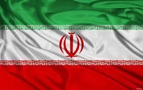 پرچم 2