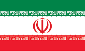 پرچم3