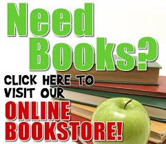 فروشگاه کتاب دانش ارزانی