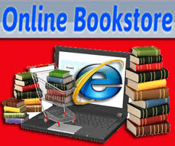 فروشگاه اینترنتی کتاب الکترونیکی دانش ارزانی۱