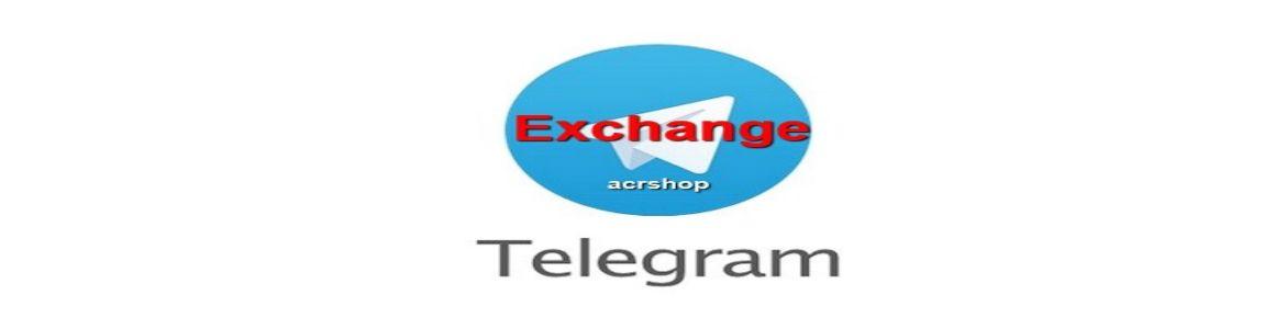 لینک عضویت در کانال تلگرام سایت