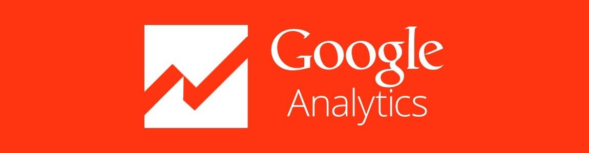 بهبود رتبه در موتور گوگل