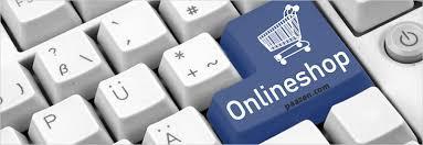فروشگاه آنلاین اینترنتی IPS