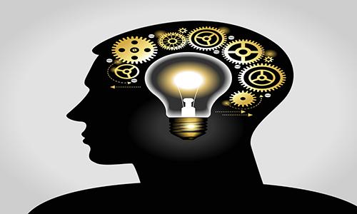 ایده های خلاق