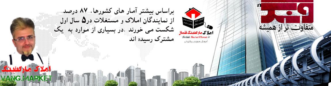 iran3d3