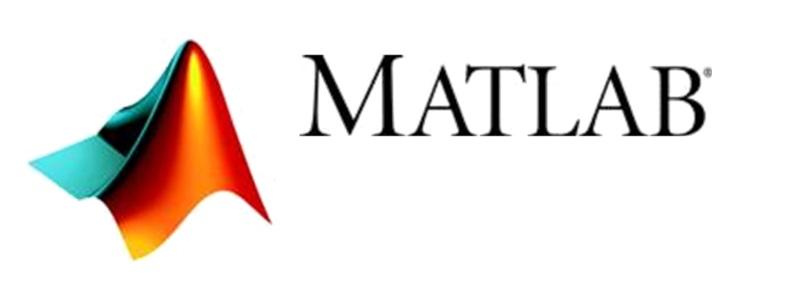 برنامهنویسی MATLAB
