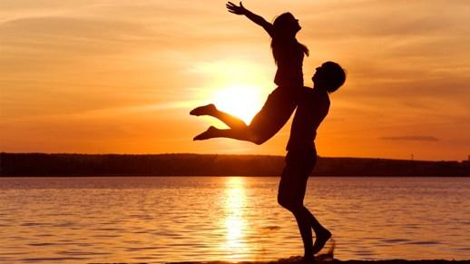 بهبود روابط